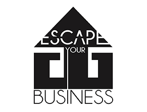 Formule escape your office